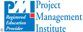 pmi_logo_medium